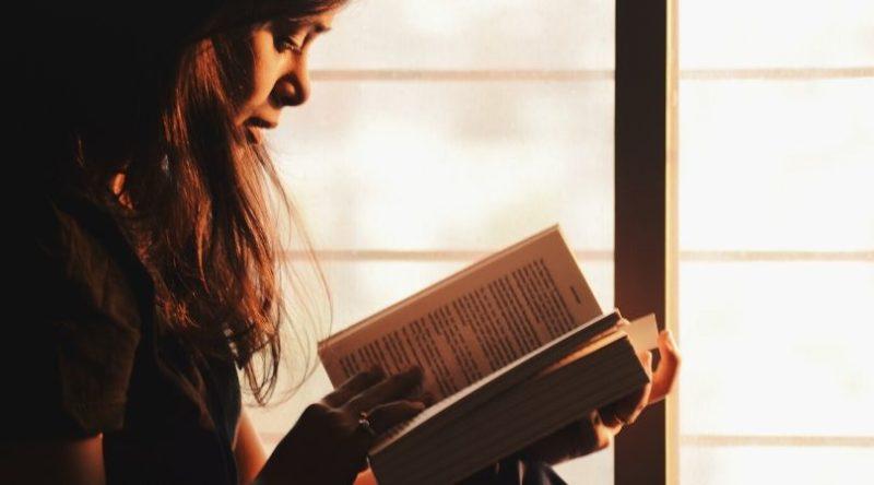 audible無料体験のメリット①:聴く読書で自由を手に入れる